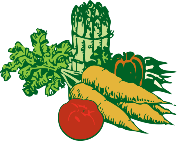 johnny-automatic-vegetables-800px