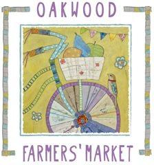 OakwoodFarmers' Market